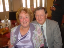 1056 - 50th Wedding anniversary