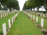 Villers Bretonneux 004
